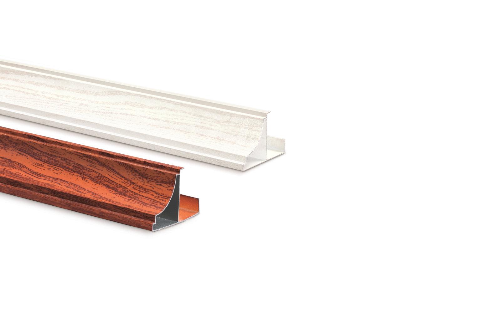 DT08 (红木纹、白橡木、浪花石、哑白)-1.jpg