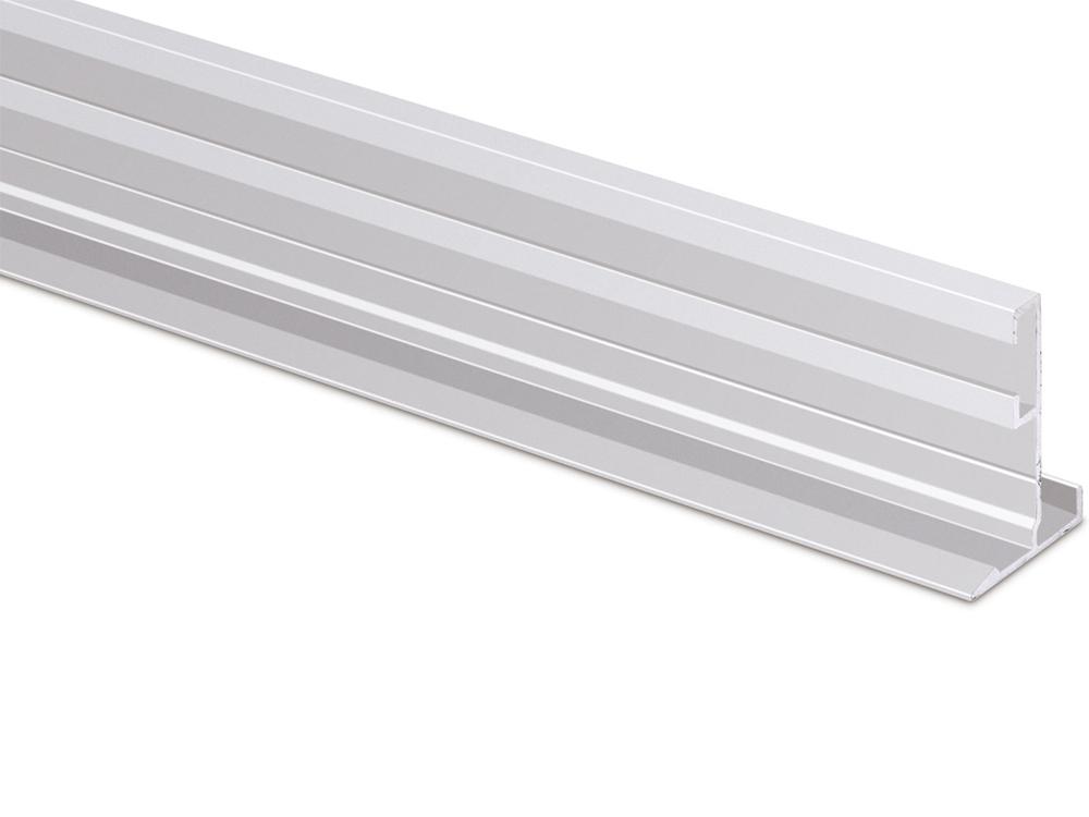蜂窝板配件-SL-S300白色