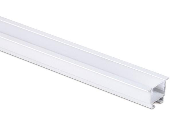 5.5公分发光灯线