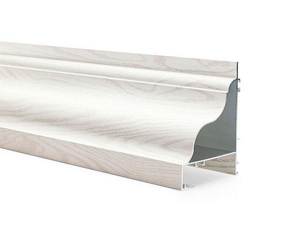 铝扣板吊顶铝梁