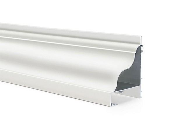 铝扣板吊顶铝梁3