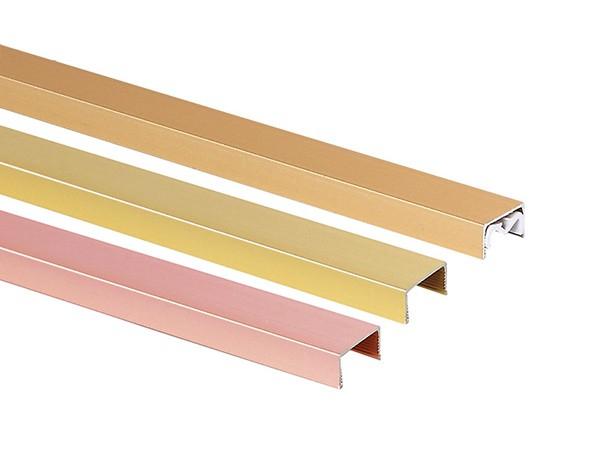 T型墙面线条S101